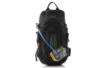 Camelbak Drinkrugzak H.A.W.G NV Black/Charcoal